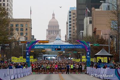Austin_Marathon 069
