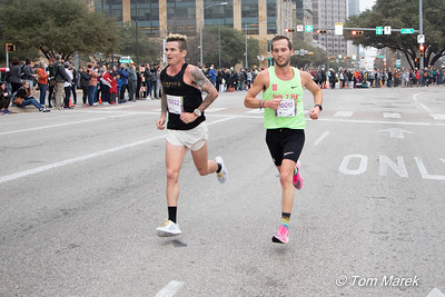 Austin_Marathon 122