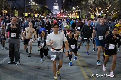 Austin_Marathon 014