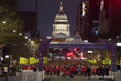 Austin_Marathon 025