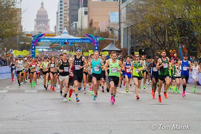 Austin_Marathon 078