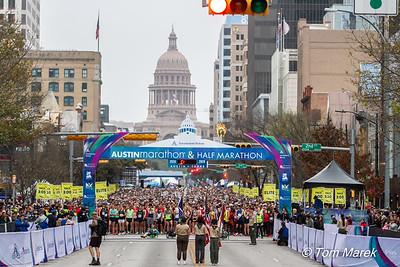 Austin_Marathon 054