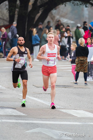 Austin_Marathon 127