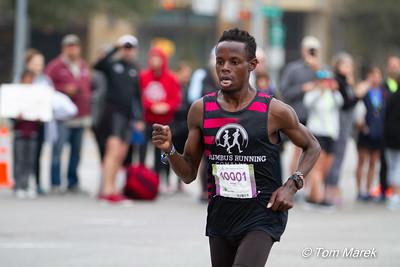 Austin_Marathon 117