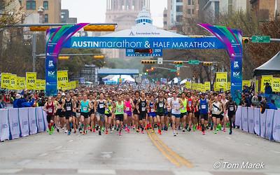 Austin_Marathon 075