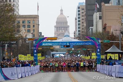 Austin_Marathon 070