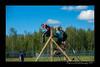 DSC_9518-12x18-06_2014-ACMHS-W