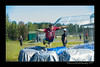 DSC_9528-12x18-06_2014-ACMHS-W