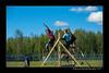 DSC_9519-12x18-06_2014-ACMHS-W
