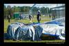 DSC_9531-12x18-06_2014-ACMHS-W