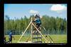 DSC_9524-12x18-06_2014-ACMHS-W
