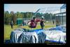 DSC_9529-12x18-06_2014-ACMHS-W