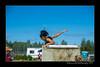 DSC_9513-12x18-06_2014-ACMHS-W