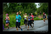 DSC_5054-12x18-08_2014-BigWildRuns-W
