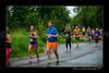 DSC_5039-12x18-08_2014-BigWildRuns-W