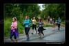 DSC_5053-12x18-08_2014-BigWildRuns-W