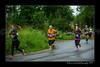 DSC_5044-12x18-08_2014-BigWildRuns-W
