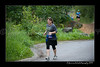 DSC_5445-12x18-08_2014-BigWildRuns-W