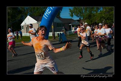 Color Run 2013 Gallery -3