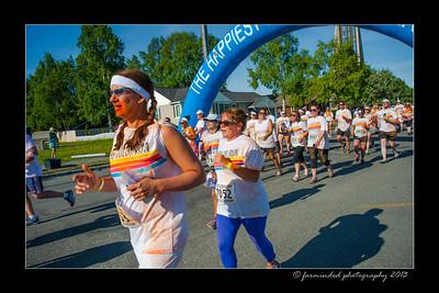 Color Run 2013 Gallery -4