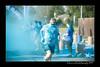 DSC_6512-12x18-06_2014- CR-Blue-W