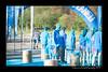 DSC_6501-12x18-06_2014- CR-Blue-W