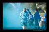 DSC_6511-12x18-06_2014- CR-Blue-W
