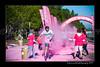 DSC_6616-12x18-06_2014- CR-Pink-815-W