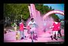 DSC_6617-12x18-06_2014- CR-Pink-815-W