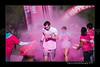 DSC_6628-12x18-06_2014- CR-Pink-815-W