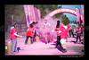 DSC_6625-12x18-06_2014- CR-Pink-815-W