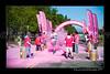 DSC_6614-12x18-06_2014- CR-Pink-815-W