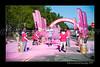 DSC_6612-12x18-06_2014- CR-Pink-815-W