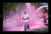DSC_6624-12x18-06_2014- CR-Pink-815-W