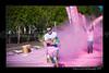 DSC_6618-12x18-06_2014- CR-Pink-815-W