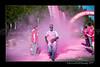 DSC_6623-12x18-06_2014- CR-Pink-815-W