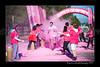 DSC_6626-12x18-06_2014- CR-Pink-815-W
