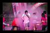 DSC_6627-12x18-06_2014- CR-Pink-815-W