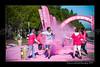 DSC_6615-12x18-06_2014- CR-Pink-815-W