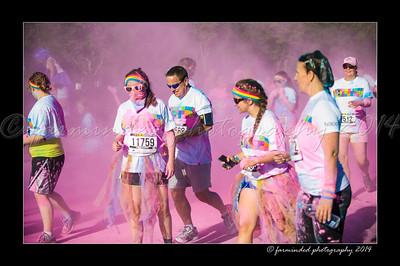 DSC_7280-12x18-06_2014- CR-Pink-830-W