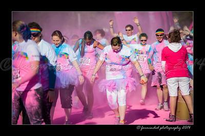 DSC_7291-12x18-06_2014- CR-Pink-830-W
