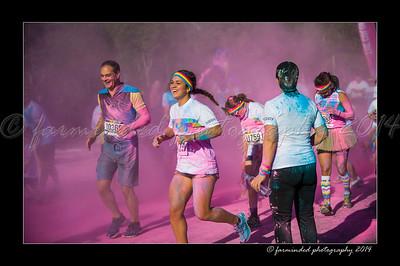 DSC_7275-12x18-06_2014- CR-Pink-830-W