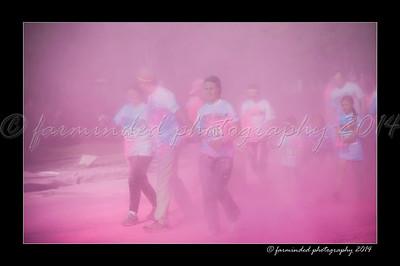 DSC_7267-12x18-06_2014- CR-Pink-830-W