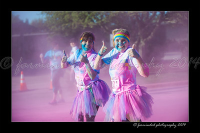 DSC_7260-12x18-06_2014- CR-Pink-830-W