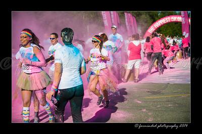 DSC_7277-12x18-06_2014- CR-Pink-830-W