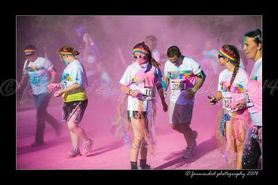 DSC_7279-12x18-06_2014- CR-Pink-830-W