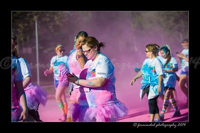 DSC_7298-12x18-06_2014- CR-Pink-830-W
