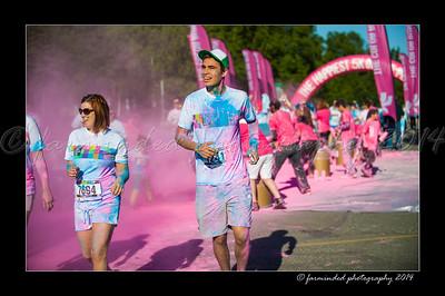 DSC_7283-12x18-06_2014- CR-Pink-830-W