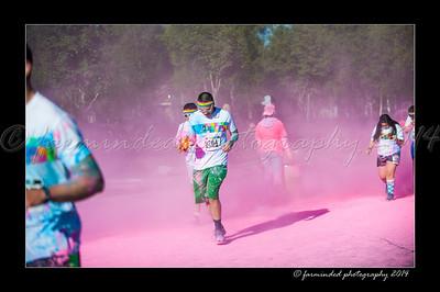 DSC_7255-12x18-06_2014- CR-Pink-830-W