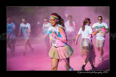 DSC_7278-12x18-06_2014- CR-Pink-830-W